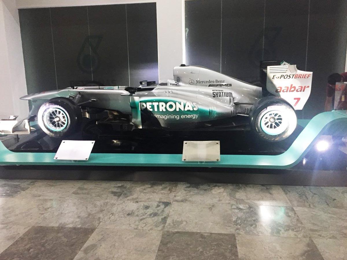 F1 PortfolioArtboard 3
